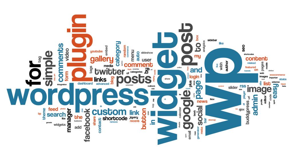 wordpress-tag-cloud-2